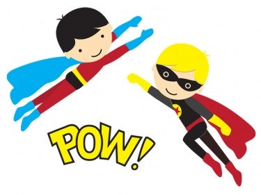 xsuperhero_clipart_1_boy_girl_flying-jpg-pagespeed-ic-yoxtekiwvh