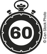 the-60-seconds-minutes-stopwatch-icon-vector-clip-art_csp41453019